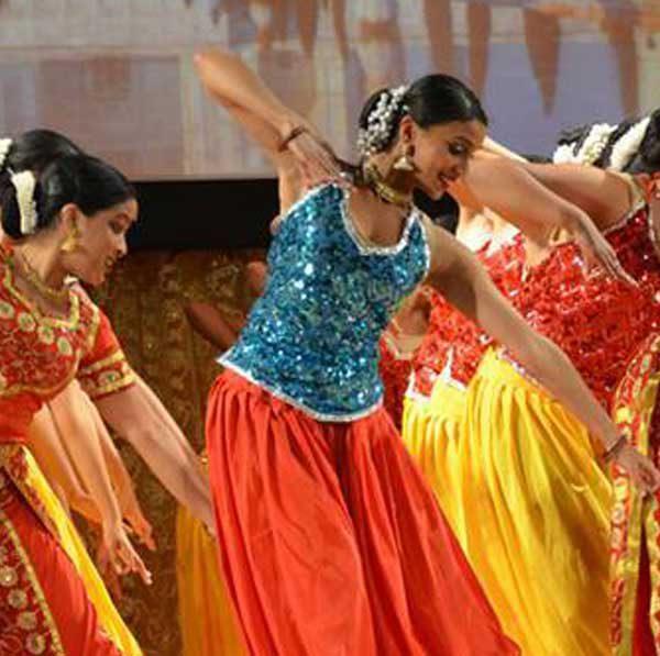 Blog Viagem Para Índia Costumes Indianos